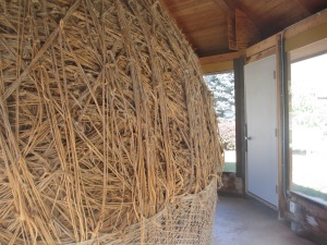Twine in the Room