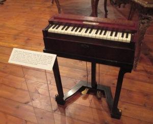 Physharmonika